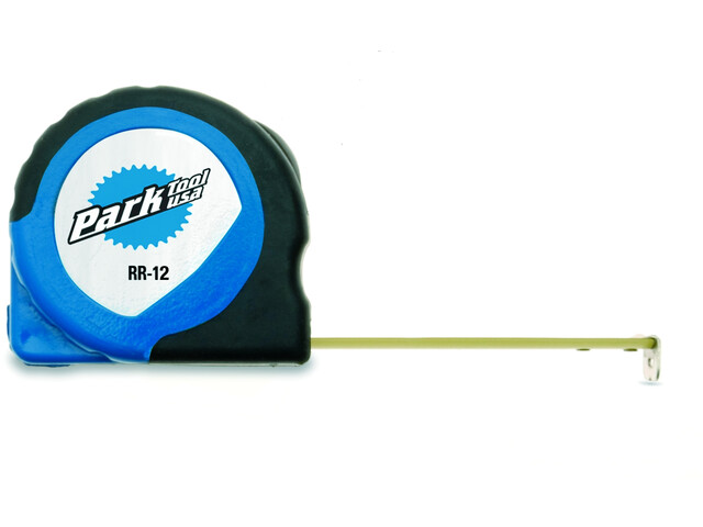 Park Tool RR-12C measuring tape